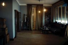 Szenenbild_Mordkommission Berlin 1_40