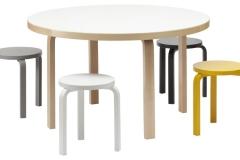 2_table-91-alvar-aalto-artek-5