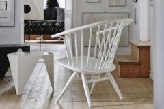 Crinolette-Armchair-white-lacquer-1843868