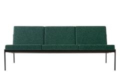 Kiki-Sofa-3-Seater_2_WEB-1993683