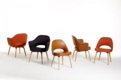 1_saarinen-executive-arm-chairs-for-knoll