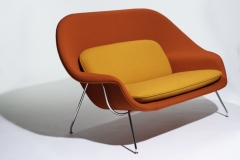 2_large_knoll-saarinen-womb-chair-settee-couch