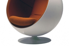 3_Cool-Futuristic-office-chair