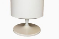 6_mid-century-table-lamp-by-eero-saarinen-1950s