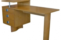 1_architectural-desk-cut-on-designs-also-rare-by-eliel-saarinen-for-sale-at-1stdibs-11