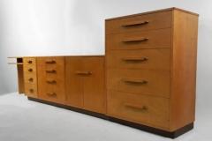 2_flexible home arrangement modular birch cabinet