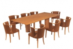 3_Dining table for johnson