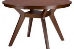 4_for johnson furniture