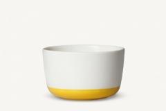 3_Oiva:Puolikas bowl 2,5dl