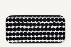 7_Räsymatto tray 15x32cm