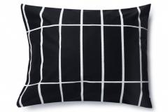 8_Tiiliskivi pillow case 60x63-65x65 cm