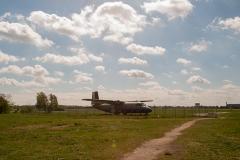 17 Tempelhof Touren