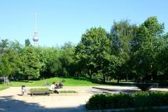 26 Monbijoupark_Berlin_Oranienburgerstraße