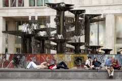 45 brunnen-der-voelkerfreundschaft-berlin