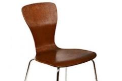 1_1950s-tapio-wirkkala-finnish-chair_0