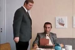 3. Tatort_Kressin und der Tote im Fleet_2