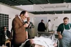 3. Tatort_Kressin und der Tote im Fleet_3