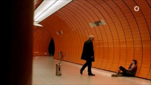 Tatort-6-U-Bahn