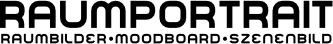 logo raumportrait mit untertext 6 ausgeschnitten
